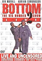 Bottom - The Big Number 2 Tour - Live