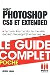 GUIDECOMPLETPOCHE�PHOTOSHOP CS5 ET EX...