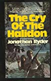The Cry of the Halidon (0440145090) by Ryder, Jonathan