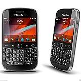 Blackberry ブラックベリー Bold 9930 SIMフリー 【並行輸入品】
