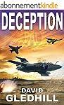 Deception (Phantom Air Combat Book 4)...