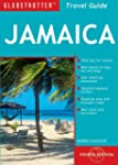 Jamaica Travel Pack