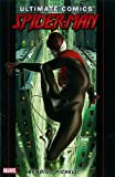 Image of Ultimate Comics Spider-Man, Vol. 1