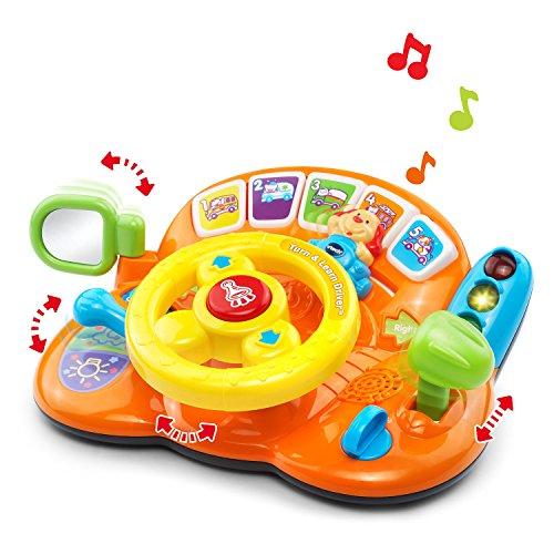 vtech preschool vtech baby toys learning interactive activity toddler 823