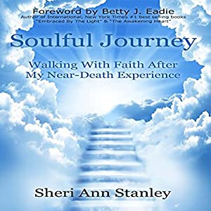 Soulful Journey Audiobook