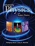 img - for University Physics with Modern Physics (Chapters 1-40) book / textbook / text book