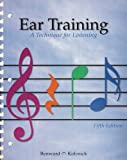 Ear Training: A Technique for Listening