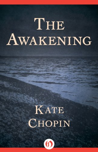 "The Impact Women's Rights in the Late Nineteenth Century on Kate Chopin's ""The Awakening"""