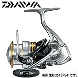 ダイワ(Daiwa) リール 16 EM MS 2506H