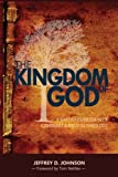 img - for The Kingdom of God: A Baptist Expression of Covenant & Biblical Theology book / textbook / text book