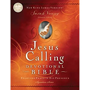 Devotional books for young dating couples 6