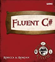 Fluent C# ebook download