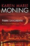 Fiebre sangrienta (Terciopelo Bolsillo) (Spanish Edition)