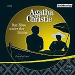 Das Böse unter der Sonne | Agatha Christie