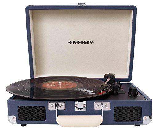 Crosley CR8005