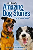 PetRescue's Amazing Dog Stories