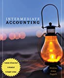 img - for Intermediate Accounting Reporting Analysis (with The FASB's Accounting Standards Codification: A User-Friendly Guide) book / textbook / text book