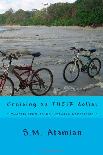 cruising-on-their-dollar-1