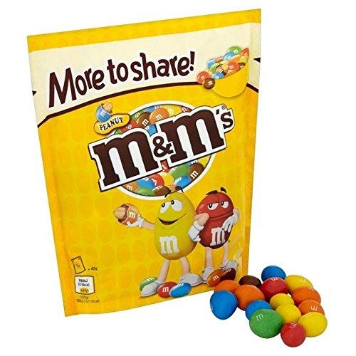 m-ms-m-m-di-arachidi-grande-sacchetto-300g-confezione-da-2
