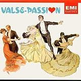 Various Valse-Passion