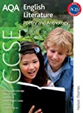Jane Flintoft AQA GCSE English Literature Poetry and Anthology