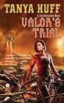 Valor's Trial: A Confederation Novel...