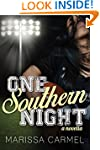One Southern Night (A Novella)