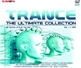 echange, troc Compilation, Riva - Trance the Ultimate Collection 2009, Vol. 1