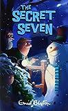 Enid Blyton Secret Seven: 1: The Secret Seven