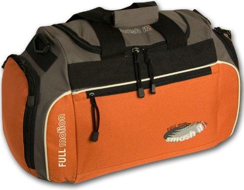 Sporttasche FULL MOTION 50 Wochenendtasche Reisetasche