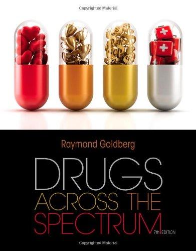 Drugs Across The Spectrum front-1072617