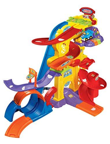vtech-auto-parco-giochi-per-bambini