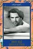 BAYOU HEAT (Loveswept) (0553445375) by Kauffman, Donna