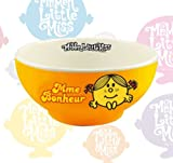 Bowl Little Miss Sunshine - Mr Men and Little Miss