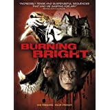Burning Bright [DVD] [2010] [Region 1] [US Import] [NTSC]by Briana Evigan