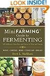 Mini Farming Guide to Fermenting: Sel...