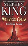 The Dark Tower: Wolves of the Calla v. 5 (Dark Tower 5) Stephen King