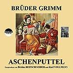 Aschenputtel |  Brüder Grimm