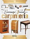 img - for Carpinter a book / textbook / text book