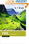 Paul For Everyone:1 Corinthia
