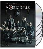The Originals: Season 2