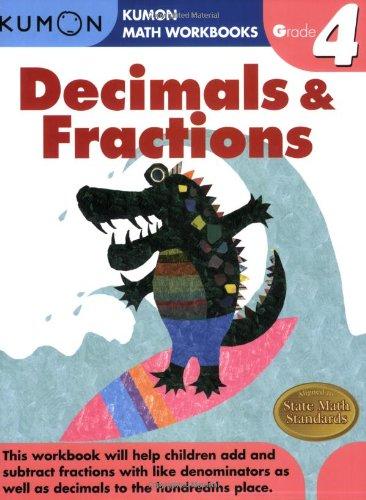 Grade 4 Multiplication (Kumon Math …