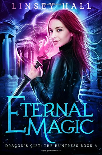 eternal-magic-dragons-gift-the-huntress-volume-4