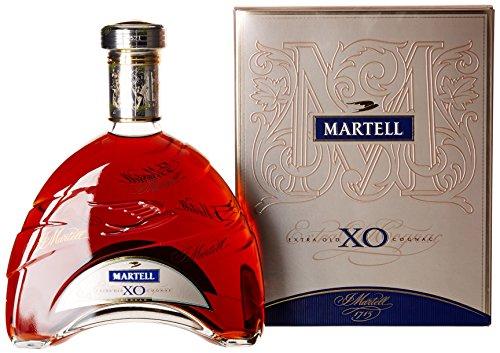 martell-xo-070-l