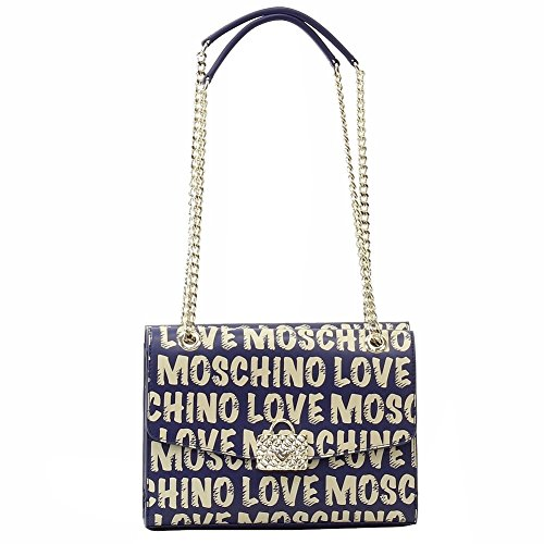 love-moschino-womens-cross-body-bag-blue-blue