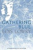 Image of Gathering Blue