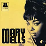The Mary Wells Collectionby Mary Wells