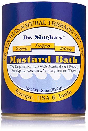 dr-singhas-mustard-bath-8-ounce