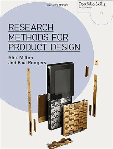 product design books free pdf