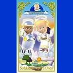 Querubín: Episodio 5 - Soldaditos para Dios [Cherubin: Episode 5: Soldiers for God] |  Sunny-Side Up Entertainment